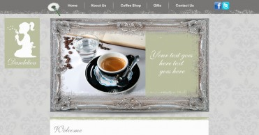 coffee_shop_mallorca_web_design_website_london_essex