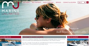 marine_yacht_website_design_mallorca_london