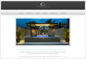 bespoke_website_solutions_mallorca_london_essex