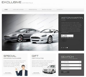 car_hire_mallorca_website_design_london