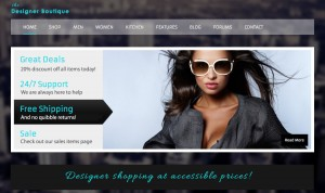 ecommerce_online_store_web_design_mallorca_london