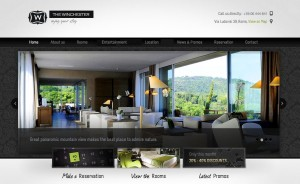 hotel_website_design_online_bookings_mallorca