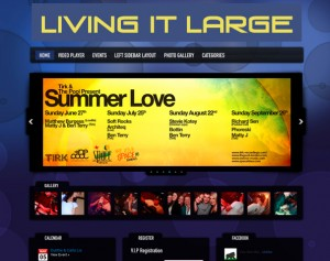nightclub_website_design_mallorca_london