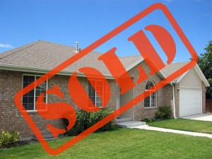 real_estate_websites_sold_property