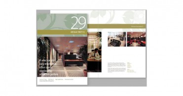 brochure_design_mallorca_london_uk