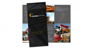 tri-fold-leaflets-mallorca-london-uk